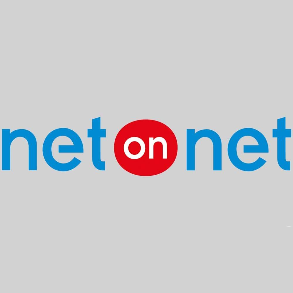 net onet