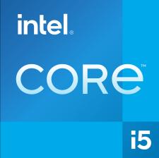 Acer Aspire 5 leveres med rask i5-prosessor fra Intels Tiger Lake-serie..