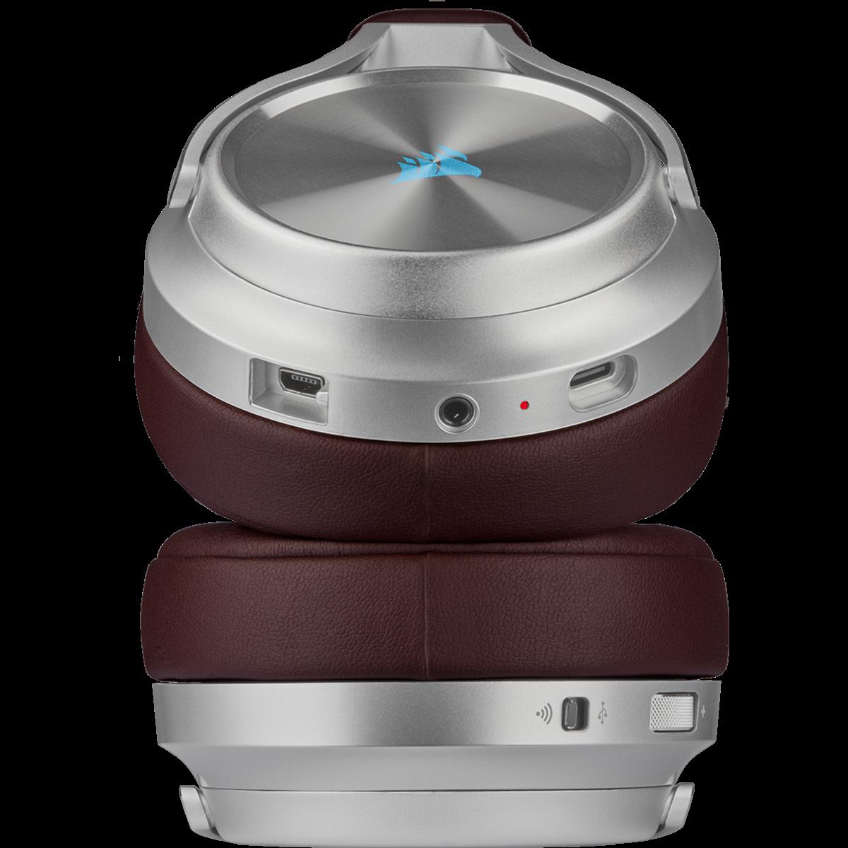 Corsair Virtuoso SE RGB Wireless