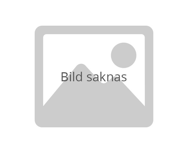 sony a6000 16 50 55 210 kompakt systemkamera med blixtsnabb autofokus. Black Bedroom Furniture Sets. Home Design Ideas