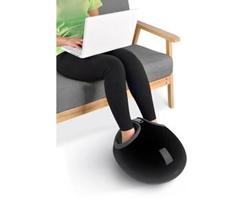 fotmassage göteborg erotisk massage örebro