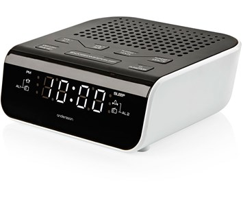 Smidig Radio Dejtingsajt