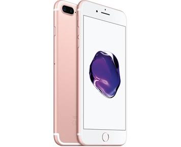 iphone 7 plus 128 prisjakt