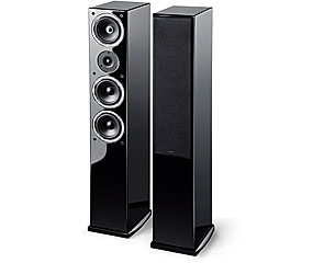 Andersson HIS 3.1 - Front Speaker Single