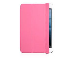 Apple iPad mini Smart Cover Pink - Apple-fodral till iPad Mini! 86903db768021