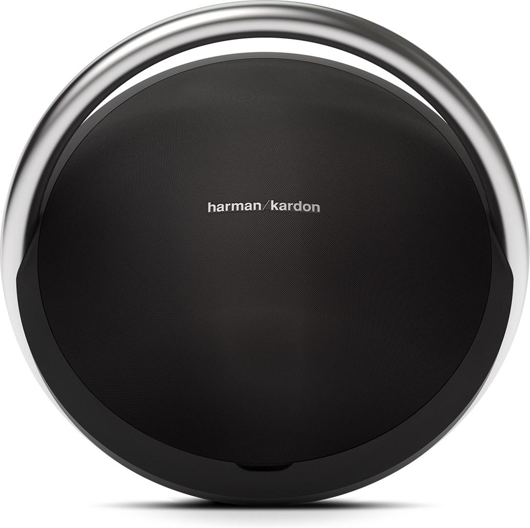 HarmanKardon Onyx - Black - Trådlöst 976ecc371c251