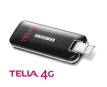 mobilt bredband företag kombi