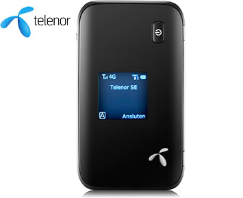 iphone 3g erbjudande