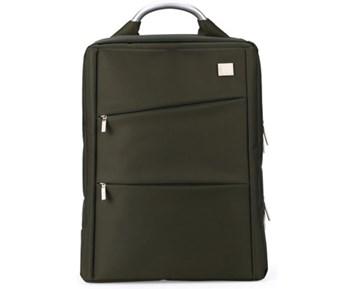 REMAX Double 565 Digital PC Bag