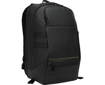 Targus Balance EcoSmart 15,6″ Backpack Black