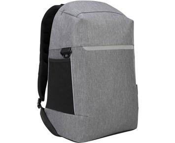 Targus CityLite Pro Secure 12-15.6″ Grey