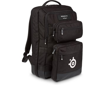 Targus Gaming Backpack 17,3