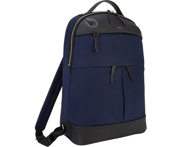 Targus Newport 15″ Backpack Navy