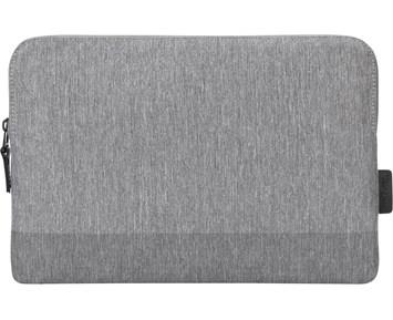 Targus CityLite Pro 12″ Sleeve Grey
