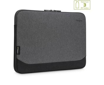 Targus Cypress Eco Sleeve 13-14″ Grey