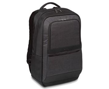 smat väska bärbar dator