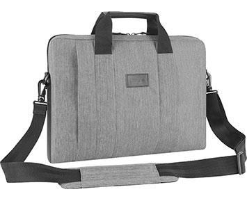 Targus CitySmart 15.6″ Slipcase Grey