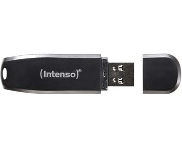 Intenso Speed Line 128GB