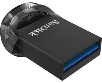 SanDisk Ultra Fit 128GB USB 3.1