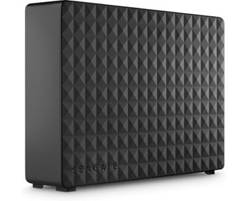 Seagate Expansion 10TB USB3.0