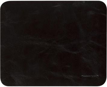 dbramante1928 Copenhagen - Mouse Pad - 20x25 - Black