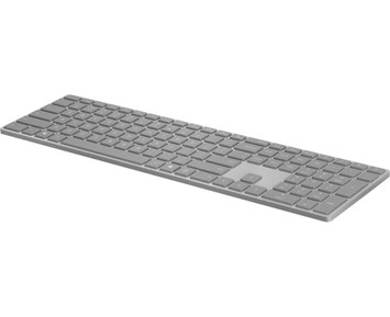 Microsoft Surface Keyboard SC Bluetooth