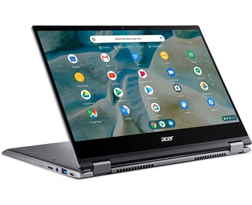 Acer Chromebook Spin 514 - CP514-1H