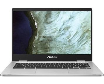 ASUS Chromebook - C423NA-EB0085