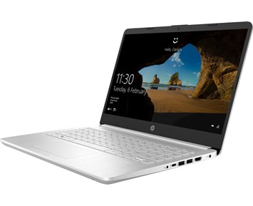 HP Notebook 14-dq1115no