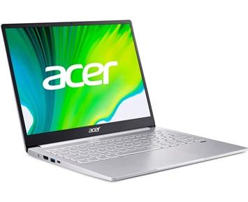 Acer Swift 3 (NX.A4KED.005)