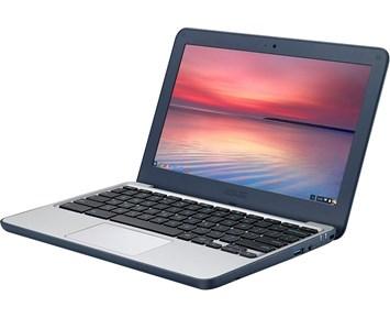 ASUS Chromebook Junior (C202XA-GJ0013)