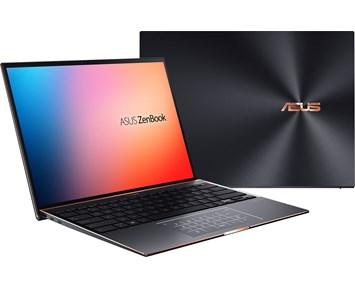 ASUS ZenBook S UX393EA-PURE2