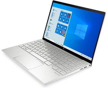 HP ENVY (13-ba0007no)