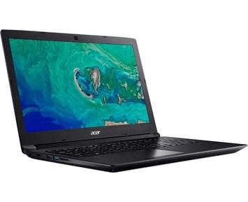 Acer Aspire 3 A315-41-R26W