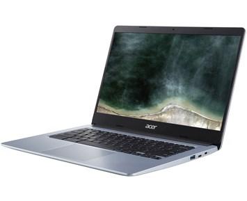 Acer Chromebook 314 (NX.HKDED.00J)