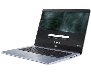 Acer Chromebook 314 (NX.HKDED.01Z)