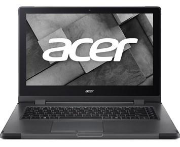 Acer Enduro N3 Urban - EUN314-51W