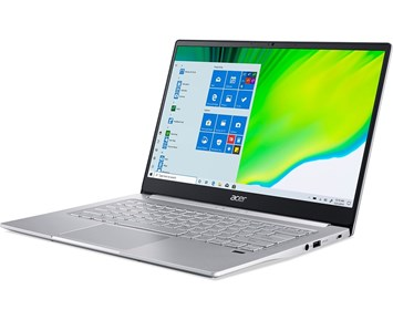 Acer Swift 3 (NX.HSEED.009)
