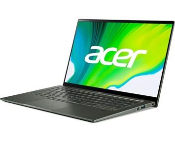 Acer Swift 5 (NX.A34ED.002)