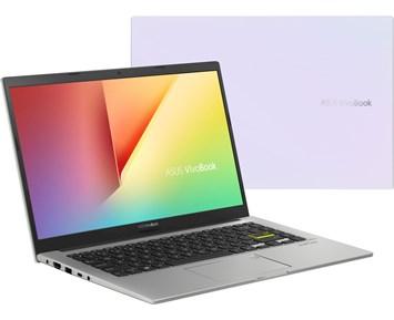 ASUS VivoBook 14 (D413DA-EB242T)