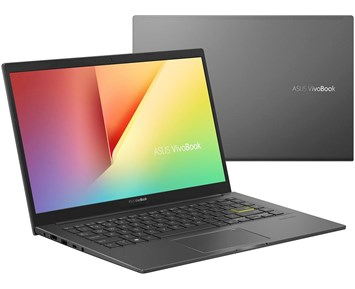 ASUS Vivobook 14 (K413FA-EK695T)