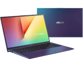 ASUS Vivobook 15 (X512FA-EJ2009T)