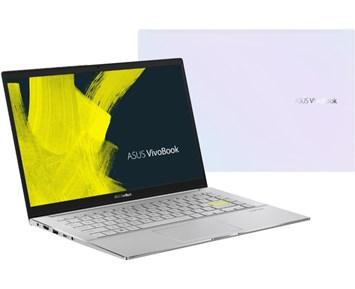 ASUS VivoBook (S433FA-EB023T)