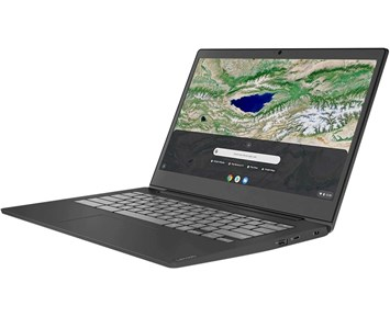 Lenovo Chromebook S340-14 (81TB0004MX)