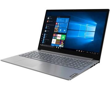Lenovo Thinkbook 15 (20SM008BMX)