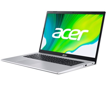 Acer Aspire 5 (NX.A5DED.004)