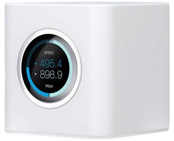 Ubiquiti Amplifi HD Router - AC1750 Mesh