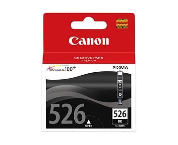 Canon CLI-526 Black