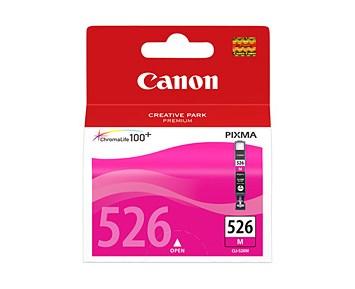 Canon CLI-526 Magenta