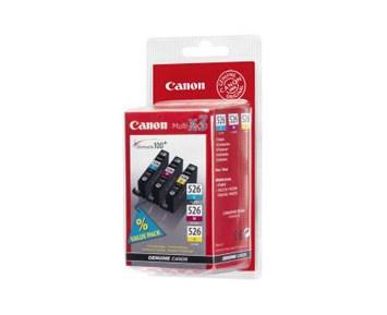 Canon CLI-526 Multi